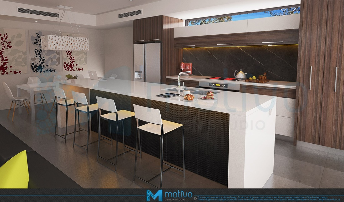 Kitchen designs perth kitchen designer motivo design for Kitchen designs perth